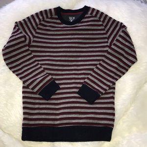 Mountain Hardwear Sweater